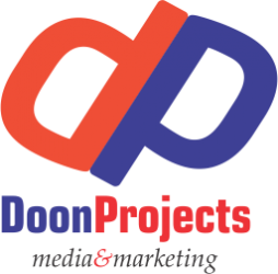 Doon Projects